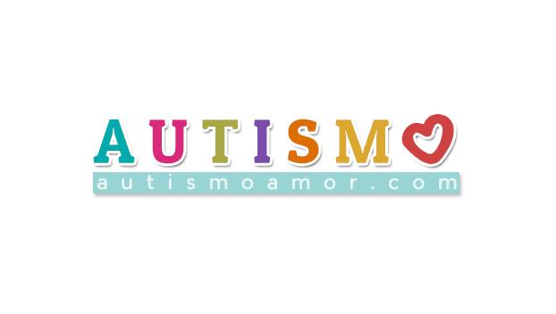 1_27_2014_blog_AutismoAmor